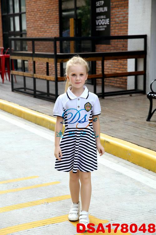 迪斯伊儿高标准生产做最好的幼儿园园服